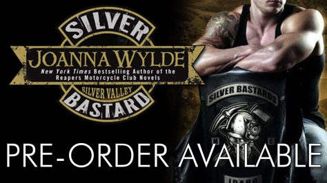 silver_bastard_pre-order_available