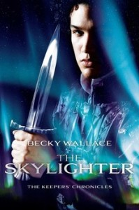 the skylighter