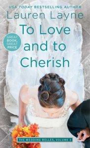 to-love-and-to-cherish