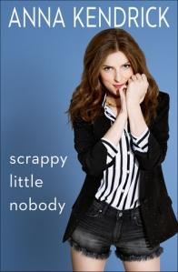 scrappy-little-nobody